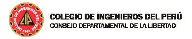 Logo CIP-CDLL